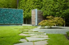 For gardening articles and information, gardening tips, and landscaping ideas to help you design, create, maintain and care for your own landscape garden. Description from houseplanse.net. I searched for this on bing.com/images