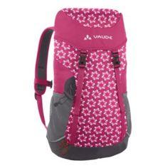 Vaude+Puck+14-Liter+Backpack