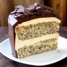 Tweed Cake Sub GF Flour