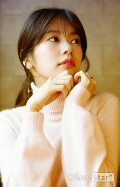 Young Actresses, Korean Actresses, Asian Actors, Korean Actors, Actors & Actresses, Jung So Min, Hwang Jin Uk, Korean Celebrities, Celebs