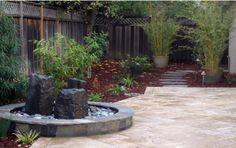 cottage garden design ideas flower garden ideas and designs modern garden design ideas #Garden