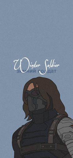 winter soldier wallpaper