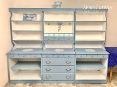 Type 3, Theater, Bookcase, Shelves, Facebook, Closet, Home Decor, Shelving, Armoire