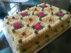 Bento, Pasta, Cake, Desserts, Banana, Food, Bread Cake, Deli Sandwiches, Fruits And Vegetables