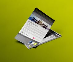 MDOT Agency Branding Strategy Design Communications Somerset West Cape Town Digital Campaigns FNB Discovery Hollard Old Mutual Standard Bank Digital Campaign, Branding Design, Layout, Page Layout, Corporate Design, Identity Branding, Brand Design
