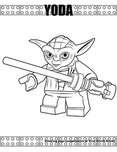 7 Halloween Coloring Worksheet Online Coloring Page Yoda Witch Coloring Pages, Lego Coloring Pages, Preschool Coloring Pages, Online Coloring Pages, Printable Adult Coloring Pages, Coloring Pages For Kids, Disney Halloween Coloring Pages, Mickey Mouse Coloring Pages, Christmas Coloring Pages