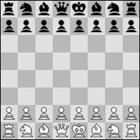 Chess Notation Printable For Young Chess Players Great For Kids