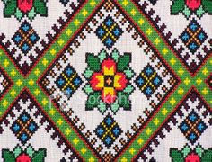 Google Image Result for http://www.embroidery-designs-guide.com/wp-content/uploads/2012/01/ukranian-embroidery.jpg
