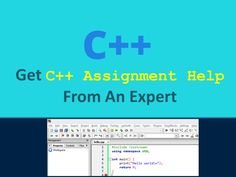At HelpWithAssignment.com we provide Assignment help, Homework help and Online Tutoring in Computers and Programming related subjects.