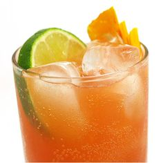 Fay's Favourite Tropical Cocktail Recipes - Cook Like a Jamaican...I've never been able to recreate the rum punch I had there