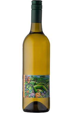 Arakoon Viognier 2017 McLaren Vale - 12 Bottles Pork Roast, White Wine, Wines, Bottles, Berries, Fragrance, Glass, Drinkware, Corning Glass