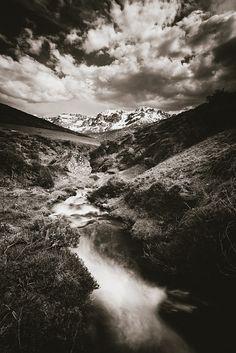 Nº 200 by Eduardo Almeida, picture Fine Art Photography, Amazing Photography, Landscape Photography, Light In The Dark, River, Artwork, Outdoor, Earth, Outdoors