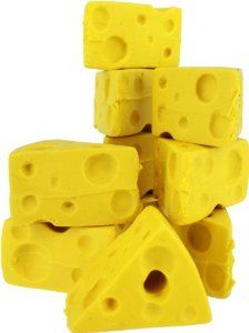 Cheese Wedge Pencil Pack: These mini cheese wedge pencil erasers are just the thing for any cheese fans! They're great for home, school, the office, or anywhere you want to show your team spirit. This set includes 10 of these awesome erasers. Green Bay Packers Merchandise, Cheese Wedge, Pencil Eraser, Popular Sports, 6th Birthday Parties, Office Accessories, Go Shopping, Polyvore, Spirit