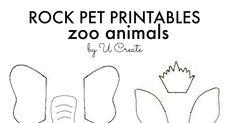 Rock-Pet-Printables-Zoo.png.png