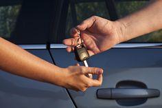 La société développe des solutions de gestion pour les entreprises spécialisées dans le partage de voiture.