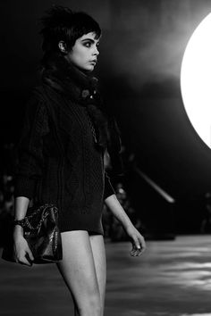 Marc By Marc Jacobs Fall/winter 2013