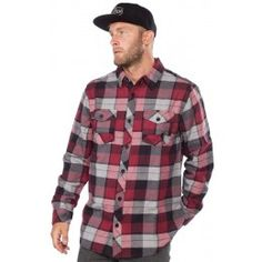 485650b9245 Guys - Punk   tattoo clothing featuring mens Fred Perry