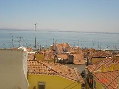 Alfama Apartment Rental: Lisbon's Heart- 2 Studios And 1 Apartment 2 Rooms In A Historical Building | HomeAway