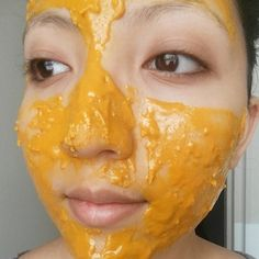 DIY Beauty Hacks: Before & After Results of At-Home Face Masks Versus Cosmetic Procedures