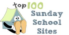 Sunday School Sites.  lots of free Bible printables.  Scripture Memory.  Seeds Family Worship.  JMW
