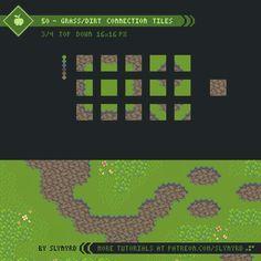 Sprites, Piskel Art, How To Pixel Art, Pixel Life, Dark Souls Art, Pixel Animation, Anime Pixel Art, Pixel Art Games, Pixel Design