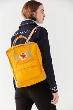 20 Best Kanken backpack images  a517de3ba243e