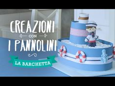 Pampers Italia - YouTube
