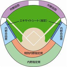 2月22日のチケット情報|読売巨人軍公式サイト
