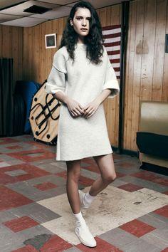 Rag & Bone   Resort 2015 Collection   Style.com