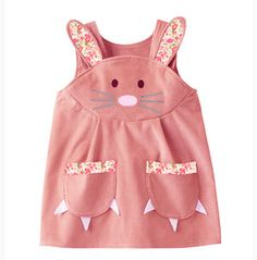 liberty rabbit dress frontb.jpg