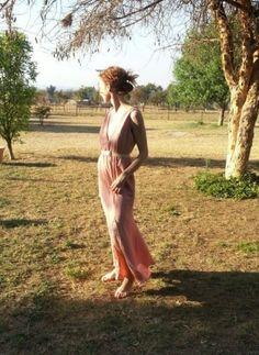 Bridal dressmaker Randburg