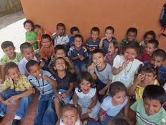 Volunteer Abroad Honduras La Ceiba https://www.abroaderview.org by abroaderview.volunteers, via Flickr