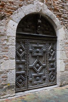 Toutes les tailles | Cahors (Lot, France) | Flickr : partage de photos !