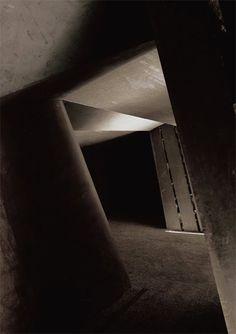 RCR Arquitectes | Winery Bell-Lloc,...