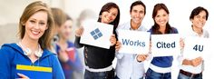 @Workscited4u provides free #works_cited formatting for #MLA_APA, and #Chicago formats. http://goo.gl/P1fXFS