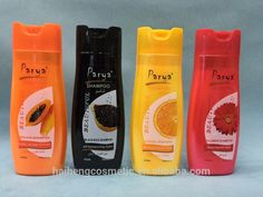 Soins Des cheveux , - Shantou Haiheng Cosmetic Co. Color Shampoo, Sparkling Ice, Rice, Cosmetics, Drinks, Bottle, Images, Flower, Search