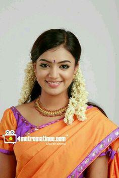 Beautiful Models, Beautiful Celebrities, Beautiful Women, Srilankan Wedding, Nazriya Nazim, Anushka Photos, Anupama Parameswaran, Pakistani Actress, Beautiful Girl Indian