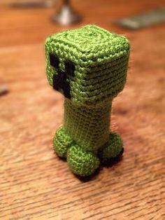 10 Awesome Minecraft Makes ༺✿ƬⱤღ✿༻