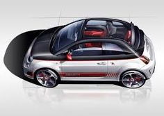 Risultati immagini per car design