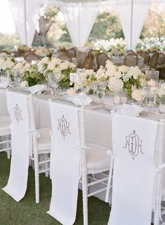 nice Luxury Chair Covers For Wedding Reception 98 For Home Decor Ideas with Chair Covers For Wedding Reception