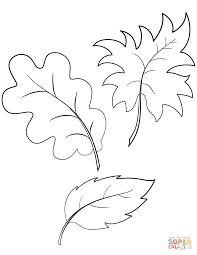 Картинки по запросу laminas gratis imprimibles del otoño