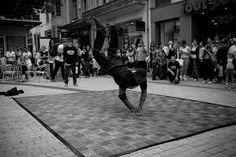 """Képtalálat a következőre: """"street dance"""""""
