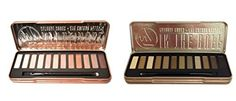 W7 In The Nude Eye Shadow Palette  Colour Me Buff Eye Shadow Palette Set * This is an Amazon Affiliate link. Continue to the product at the image link.