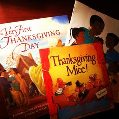 Day 5 - Seasonal reads // Quirky Bookworm: The Return of #DailyBookPic! #thanksgiving