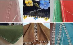 Hayran Kalacağınız 63 Şahane Tığ İşi Oya Modelleri Blanket, Crochet, Fashion, Moda, Fashion Styles, Ganchillo, Blankets, Cover, Crocheting