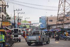 Thaimaa autonvuokraus16
