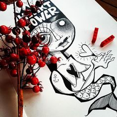 ❤HEART POWER❤ ready for tattoo. Contact me stefanoarici@gmail.com  #stefanoarici #scarabiss #tattoos #tattoo #tatouage #tatuagem #tatuaje #tatouages #tatuajes #tatuaggio #tatts #tatt #flashtattoos #flashworkers #dark #black #blackwork #blxckink #blackworkers #blackworkerssubmission #sketchbook #sketch #siren #illustrations #illustration #graphicdesign  #graphique #flash #dibujo #ilustracion