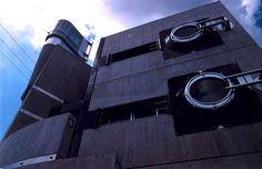 Pharaoh|Projects|Shin Takamatsu Architect & Associates Co,.Ltd.