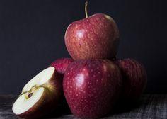 Apples - Dirk Steynberg