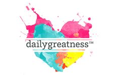 Styled to Profit: Daily Greatness